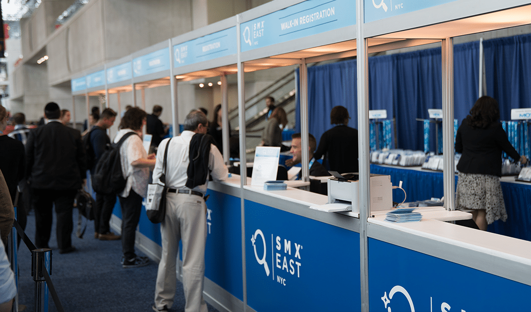 #SMX East 2015 Roundup