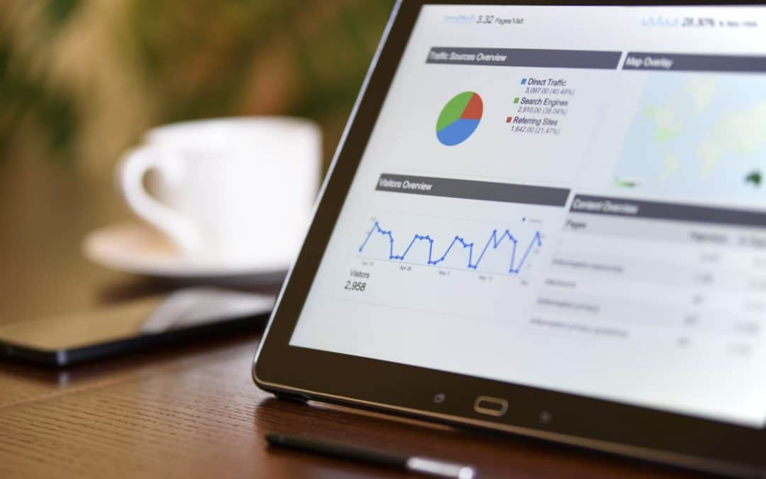 Improve Your PPC Campaigns with Google Tag Manager