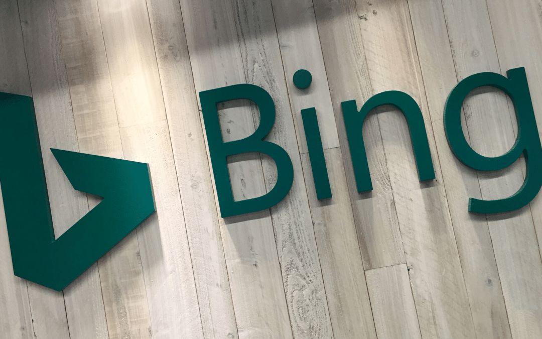 New Jupiter Media Recognized with Select Status in New Expanded Bing Partner Program
