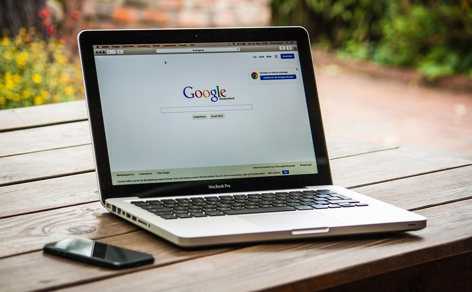 4 Tips for Harnessing the Power of PPC