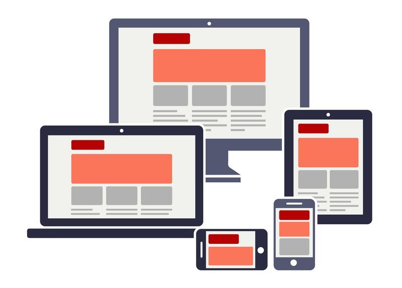 Site Speed and Mobile Responsiveness