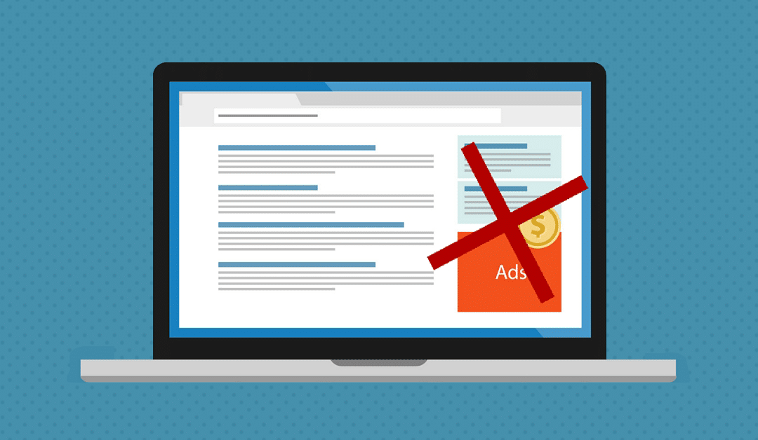 Google Removes Right-Hand-Side Ads: What it Means for Marketers and Businesses