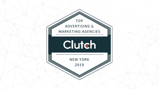 New Jupiter Media Recognized As A Top PPC Management Agency By Clutch